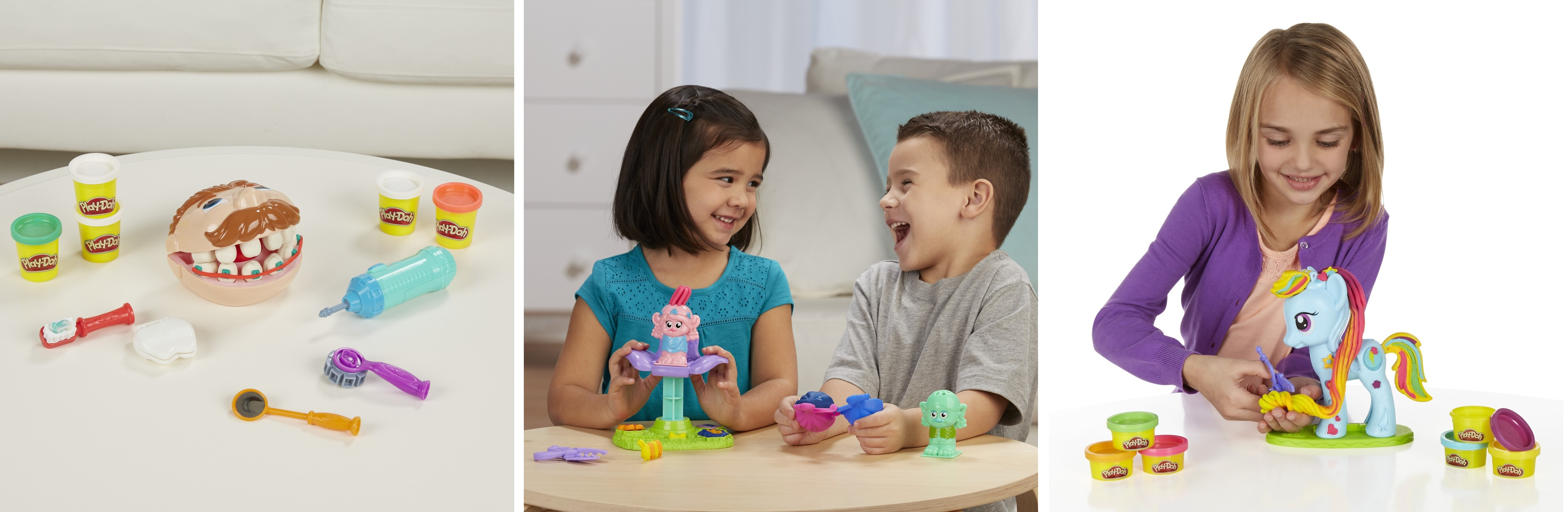 B5520AS00 DAD_PD_DrDrillnFill_Life_4465_Large_300DPI