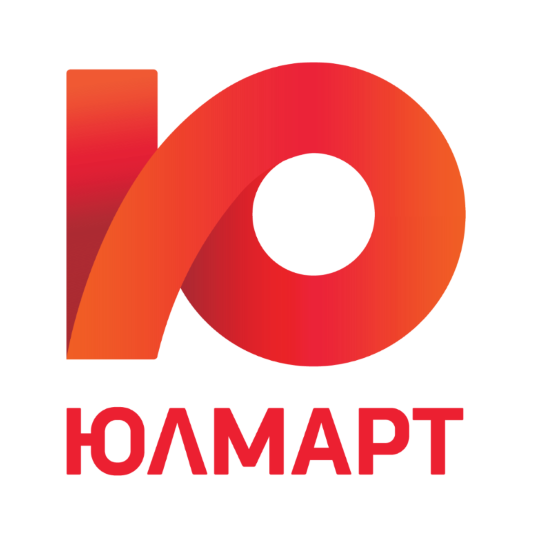 Кэшбэк с Fishbaitshop  SmartySale Россия