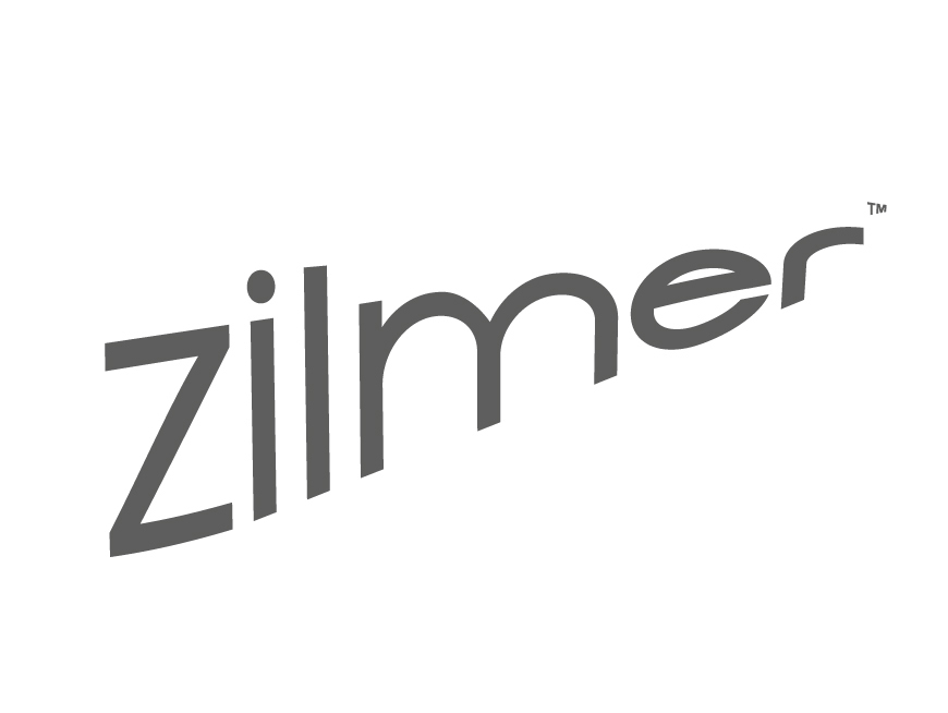 Zilmer newlogo_preview
